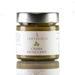 copy of Marmellata di...
